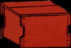 米櫃の浮世絵ダウンロード素材