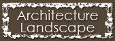 architecture landscape